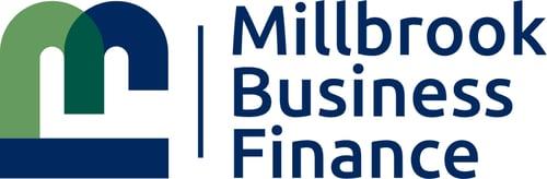 Millbrook Business Finance